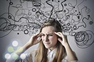 psiquiatria-icamed