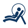 psiquiatria-icamed-icon