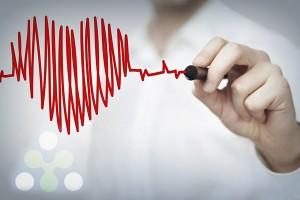 cardiologia-icamed-3