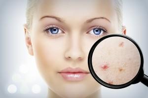 dermatologia-icamed-1