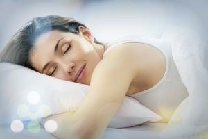medicina-do-sono