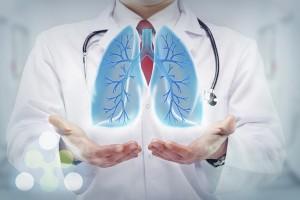 pneumologia-icamed