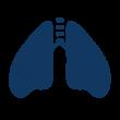 pneumologia-icamed-icon