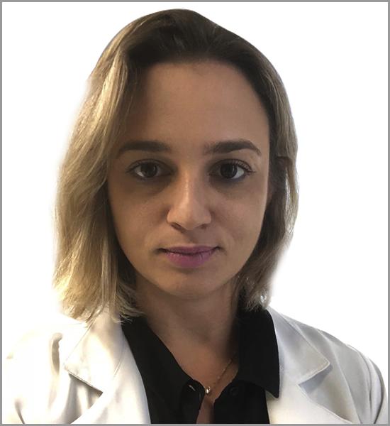 Dra. Maria Luiza Perdona Bem-2