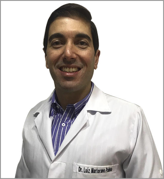 dermatologista-luiz-martorano-palma-2