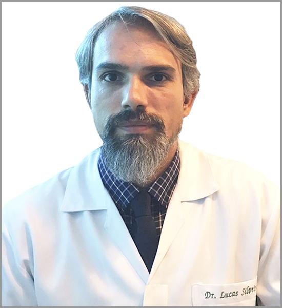 oncologista-icamed-sc_1