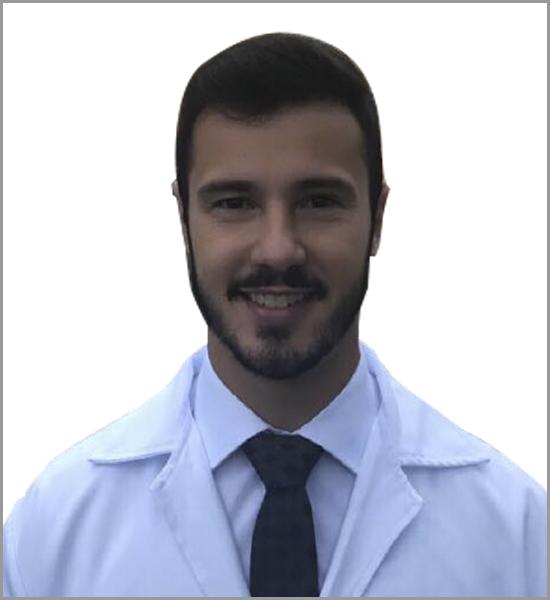 otorrinolaringologista-afonso-passamai-2