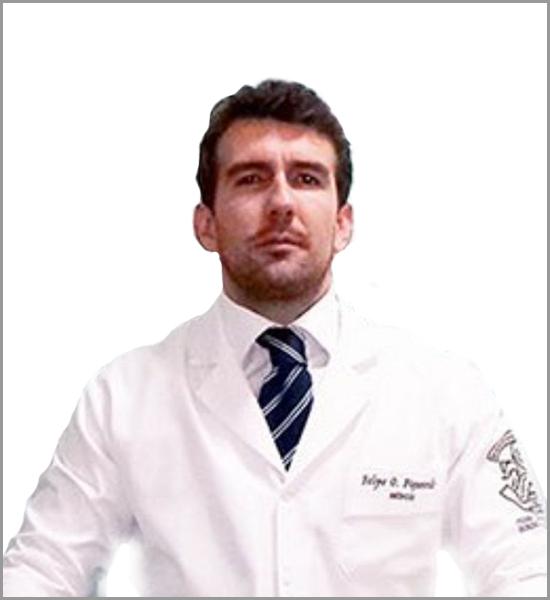otorrinolaringologista-felipe-icamed