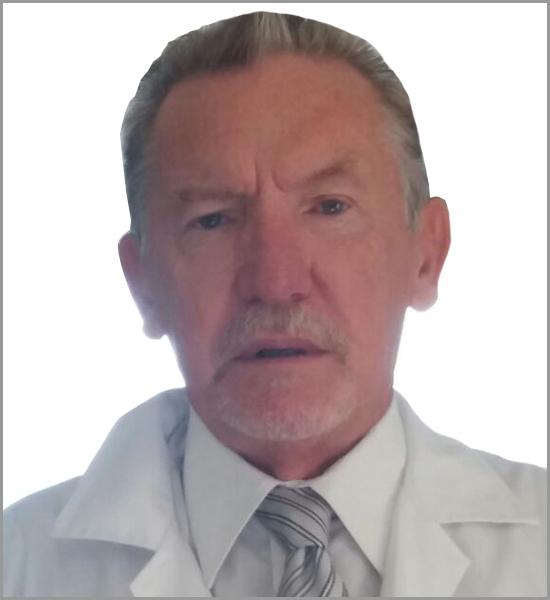 pediatra-paulo-icamed