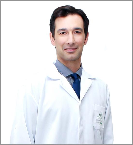 pneumologista-icamed_1