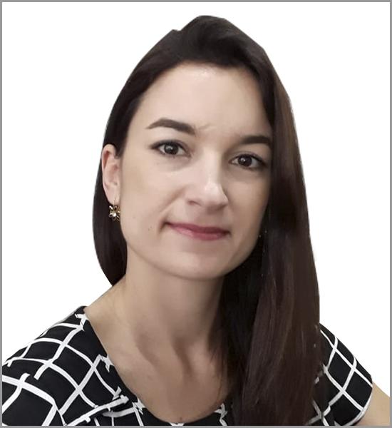 psicologa-taisa-borges-grun-2
