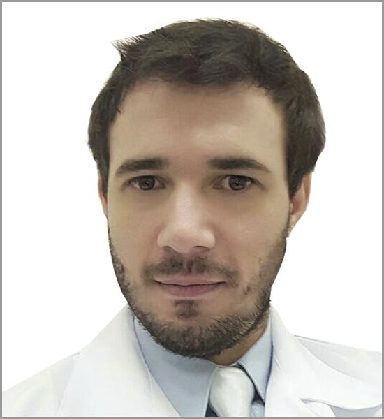 rodrigo-debona-neurologista-2