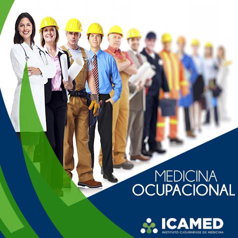 medicina-ocupacional-icamed