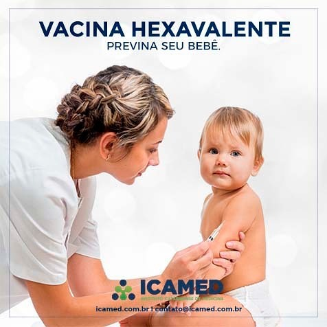 vacina-hexavakente-icamed