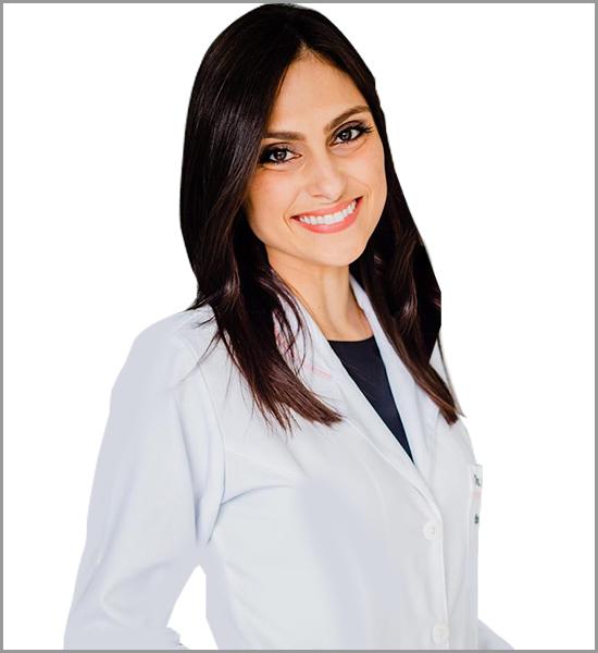 reumatologista-icamed-borda