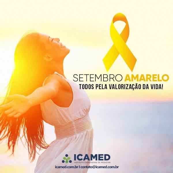 psicologia-clinica-medica-icamed