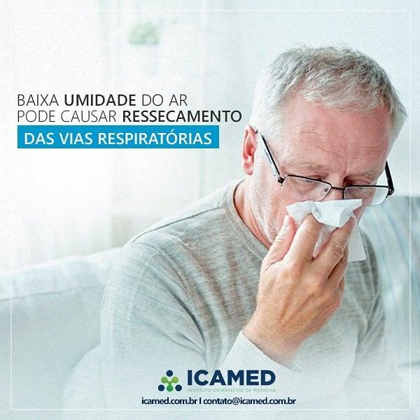 otorrinolaringologia-clinica-medica-icamed
