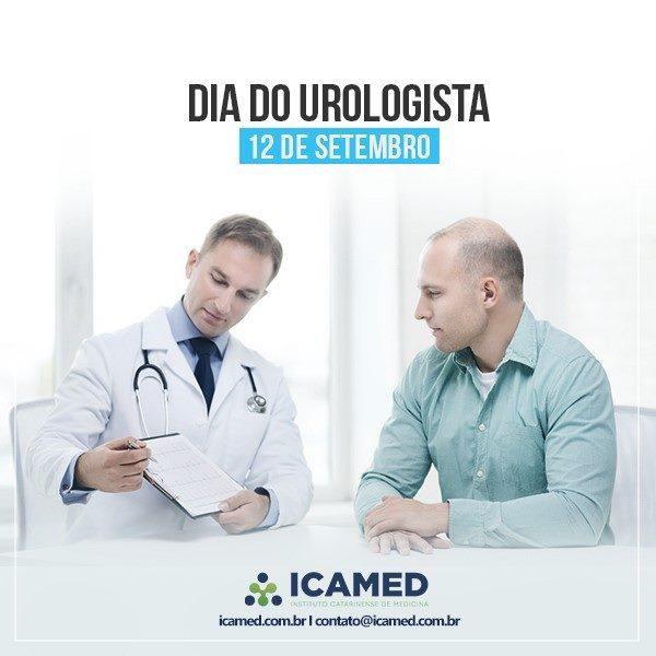 urologia-clinica-medica-icamed