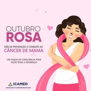 cancer-mama-clinica-medica-icamed