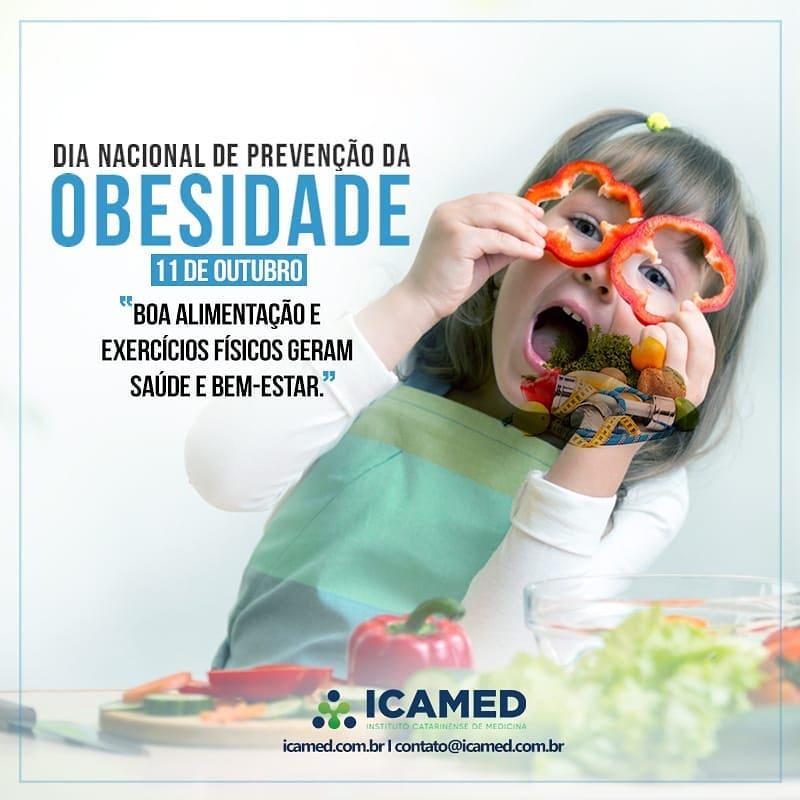 obesidade-clinica-medica-icamed