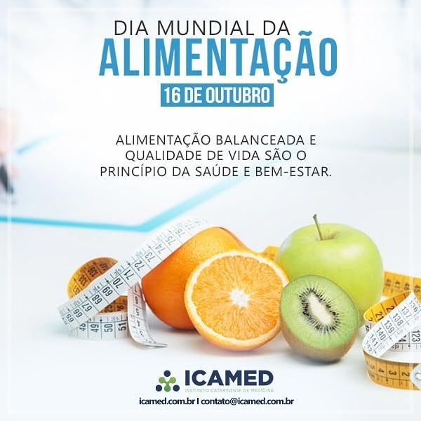nutrição-clinica-medica-icamed