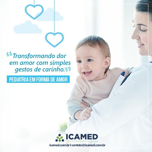 pediatra-clinica-medica-icamed