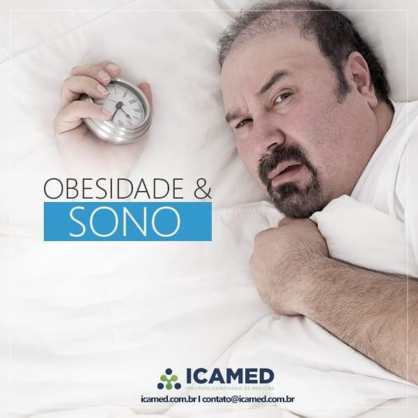 obesidade-sono-clinica-medica-icamed
