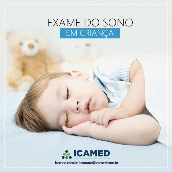 exame-do-sono-clinica-medica-icamed